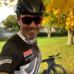 Manuel Clemens - @manolo_triathlete - Instagram