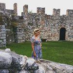 Mara Sam Hilton Salvi - @marasamhiltonsalvi - Instagram