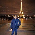 Mara Mosley - @maramosley17 - Instagram