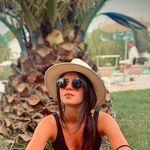 Mara Patella - @marapatella - Instagram
