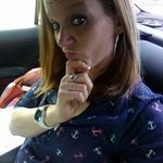 Rikki Ratliff - @queen_rikki_mara - Instagram