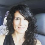 Mara Sargent - @maralsargent - Instagram