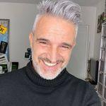 marc Roussel - @marcr_ouse - Instagram