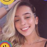 Marcela Ginesta - @mamaginesta - Instagram