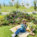 Marci Gaines Bradley - @marcigbradley - Instagram