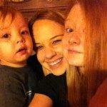 Marcia Coker - @a_butterfly_moment - Instagram