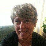Marcia Gaines - @marciajgaines - Instagram