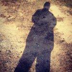 Marcia Gaines - @gainesm - Instagram