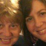 Marcia McGill - @marciamcgill - Instagram