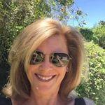 Marcia Shapiro - @marcia.shapiro - Instagram