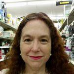 Marcia Shapiro - @marciahs2004 - Instagram