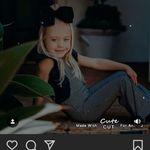 Bobbie Marie Dudley - @bobbie20062018 - Instagram