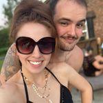 Jenna Marie Monette Dudley - @jennamariemonette - Instagram