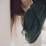 Marcie Foreman - @judith0everett - Instagram