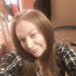 Marcie Gaines - @marciegaines29 - Instagram