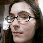 Esther.Marie.Gleason - @esther.marie.gleason - Instagram