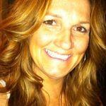 Marcie Gleason - @marcie.gleason - Instagram