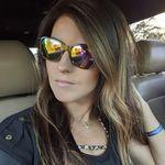 Erica Marie Milligan - @ericamilligan3 - Instagram