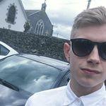 Marcus Rankin - @marcus.rankin.92 - Instagram
