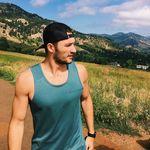 Marcus Rossi - @marcus_rossi_ - Instagram