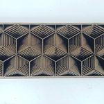 Marcus Schafer - @sworksworks - Instagram