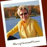 Lake Geneva Real Estate Agent - @marcy_hammett - Instagram