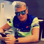 Marcus Jørgensen - @marcusjorgensen11 - Instagram