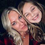 Marcy McGill - @marcymcgill23 - Instagram