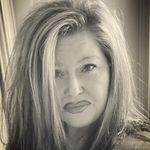 Marcy Meiergerd - @marcymeiergerd - Instagram