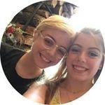 Margaret Nix - @margaret.nix.3 - Instagram