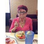 Margaret Pierson - @maggiep37_ - Instagram