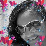 Margaret Rossi - @margaret.rossi.771 - Instagram