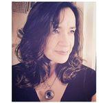 Margaret Brennan Singer - @margaretsings1 - Instagram