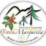 Finca Margarita - @fincamargarita09 - Instagram