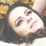 Margarita Reimer - @westonaitt7__br - Instagram