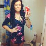 @margeryfultong - Instagram