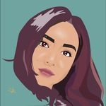 Allison Marie Borden - @allisonmarieborden - Instagram