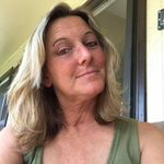 Margie Sizemore - @margiedavis490 - Instagram