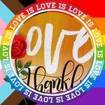 Margo Bonner - @lovingpeopleby_love - Instagram