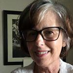 Marguerite Curran - @margueritecurran - Instagram