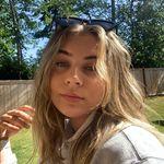 Mari 🇩🇰 - @_mari_fraser_ - Instagram