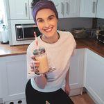 Maria Coyle - @maria_coyle_health - Instagram