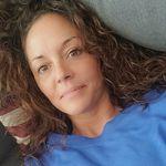 Maria Dorsey - @ms.dorsey.17 - Instagram