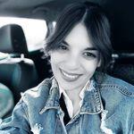 Maria Hammer - @maria.hammer58 - Instagram