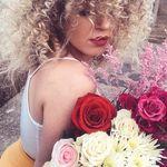 Maria Muller - @muller.maria.muller - Instagram