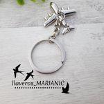 Llaveros personalizados - @llaveros_marianic - Instagram