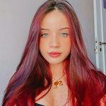 Maria nicolly - @eumarianicoleoficial15 - Instagram