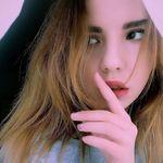 💕  MariYa O'Hara   💕 - @maria__ohara - Instagram