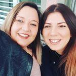 Maria O'Hara • Don Both - @maria.ohara_don.both - Instagram