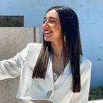 Μaria Priovolou - @maria_priovolou_ - Instagram